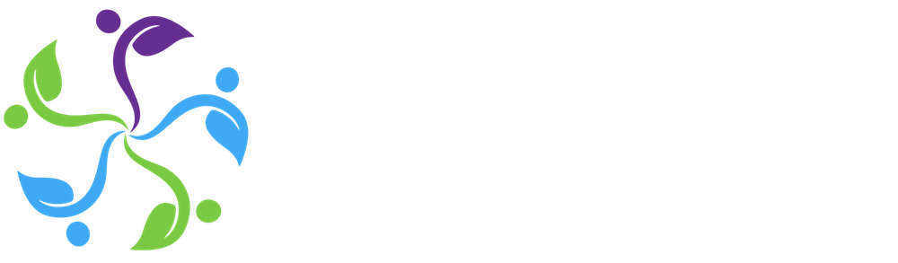 Fairwater Health and Wellness - acupuncture and natural health services